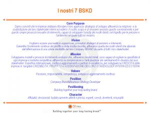 bskd_reduced